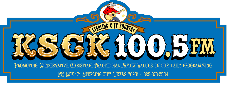Sterling City Country - Homepage