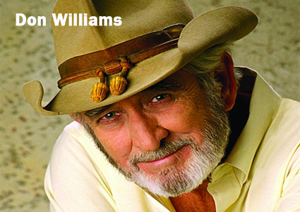 Don Williams1