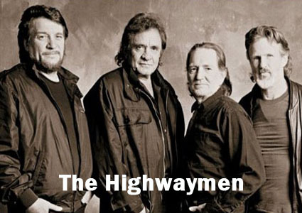 The highwaymen1
